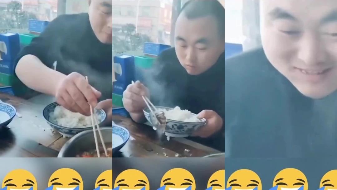 搞笑视频:那些年遇到的假货?!看一次笑十次